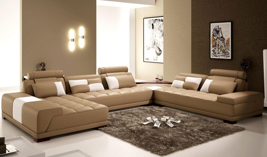 Stunning Family Room Furniture Sets Trendy Family Room Sofa Sets 12 Amazing Family Room Sofas Image