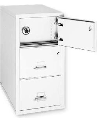 Stunning File Cabinet Accessories File Cabinet Ideas Filing Possibilities Fire Safe Filing Cabinet