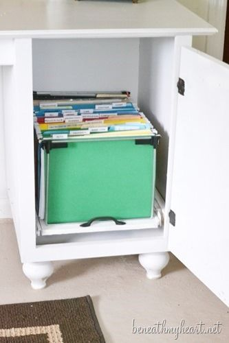 Stunning Filing Cabinets For Small Spaces Best 25 Metal File Cabinets Ideas On Pinterest Filing Cabinets