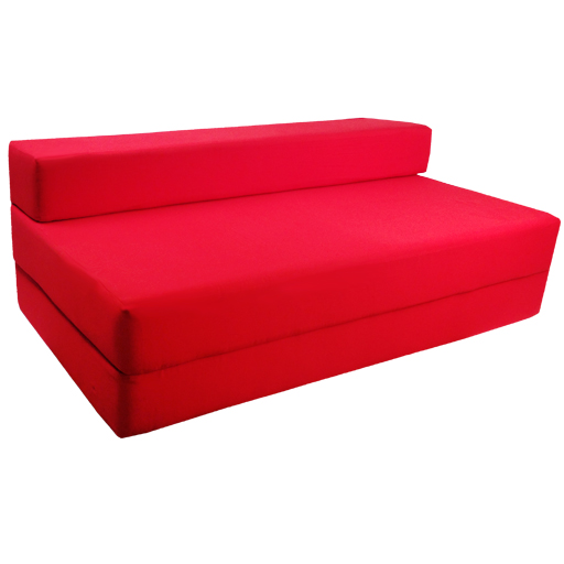 Stunning Fold Out Couch Bed Sofa Foam Fold Out Sofa Bed Rueckspiegel