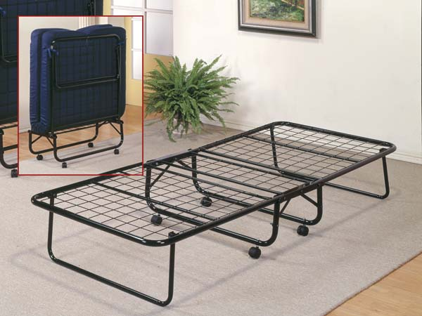 Stunning Folding Bed Frame Ikea Wonderful Folding Bed Frame Ikea 25 In Home Wallpaper With Folding