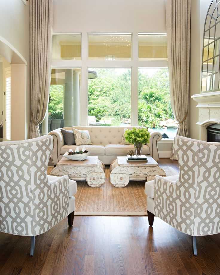 Stunning Formal Living Room Chairs Alluring Formal Living Room Chairs And Top 25 Best Formal Living