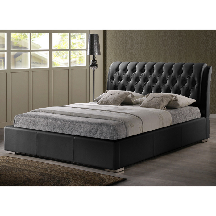 Stunning Full Headboard And Frame Fancy Full Bed Frames With Headboard 86 For Headboard Pillow With