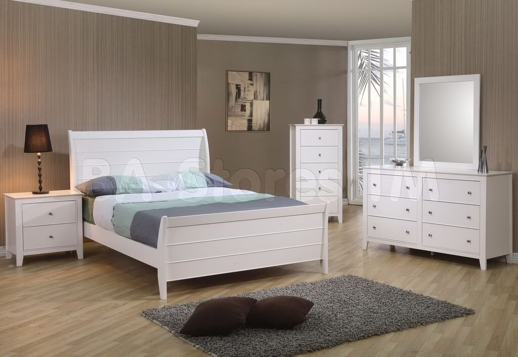 Stunning Full Size Bed Furniture Set Full Size Bedroom Furniture Set Home Design Interior And