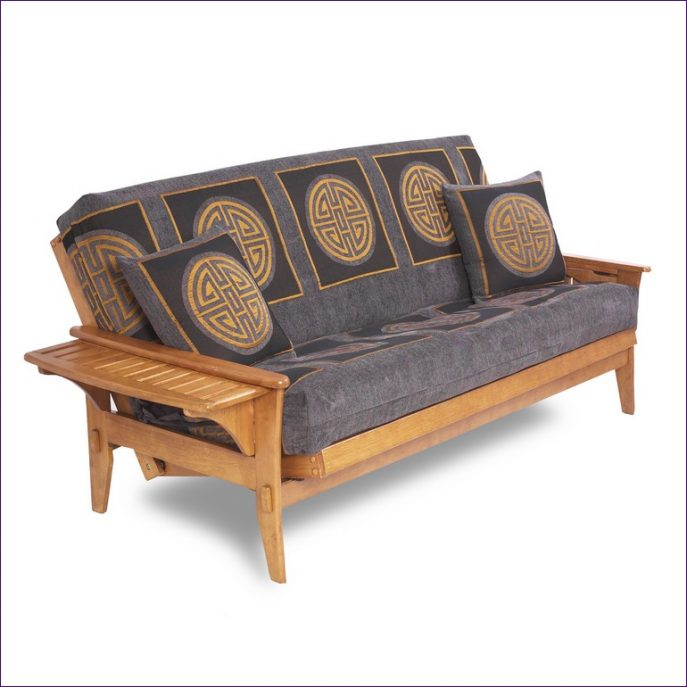 Stunning Full Size Futon Frame Only Furniture Futons For Sale Foldable Sofa Bed Full Size Futon
