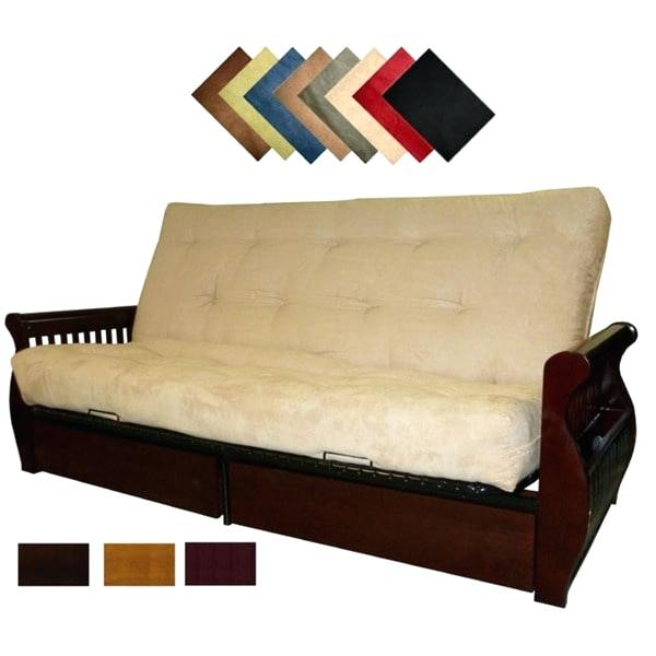 Stunning Futon Sofa Frame Only Best Queen Size Futon Mattress Futon Sofa Bed Queen Size Queen