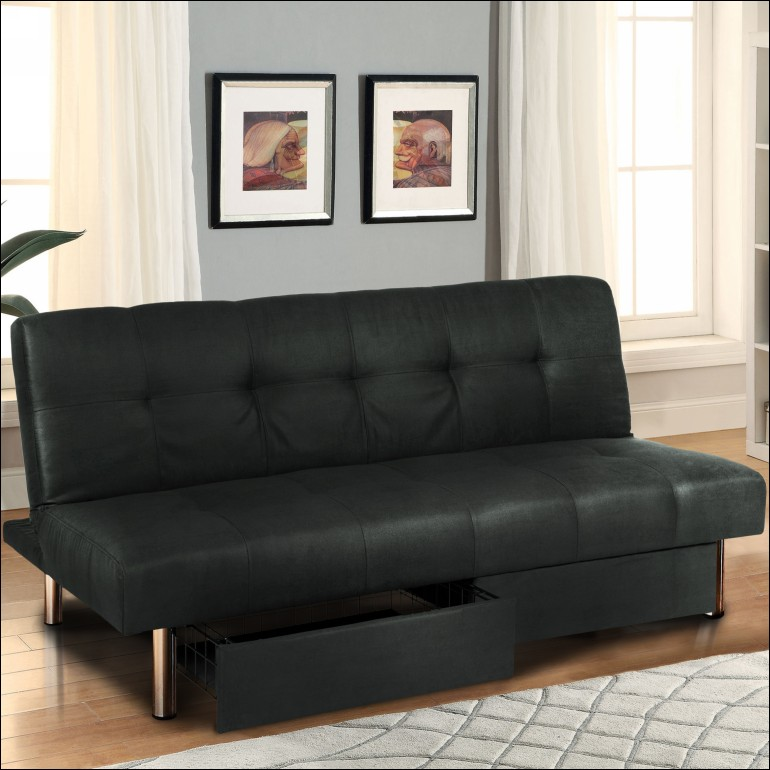 Stunning Futon Type Sofa Beds Furniture Marvelous Futon Type Sofa Beds Futon Couch Cushions