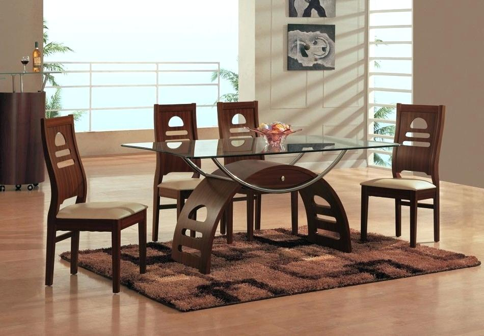 Stunning Glass Topped Tables And Chairs Ikea Square Glass Top Dining Table For 8 Ikea And Chairs Set With Bench