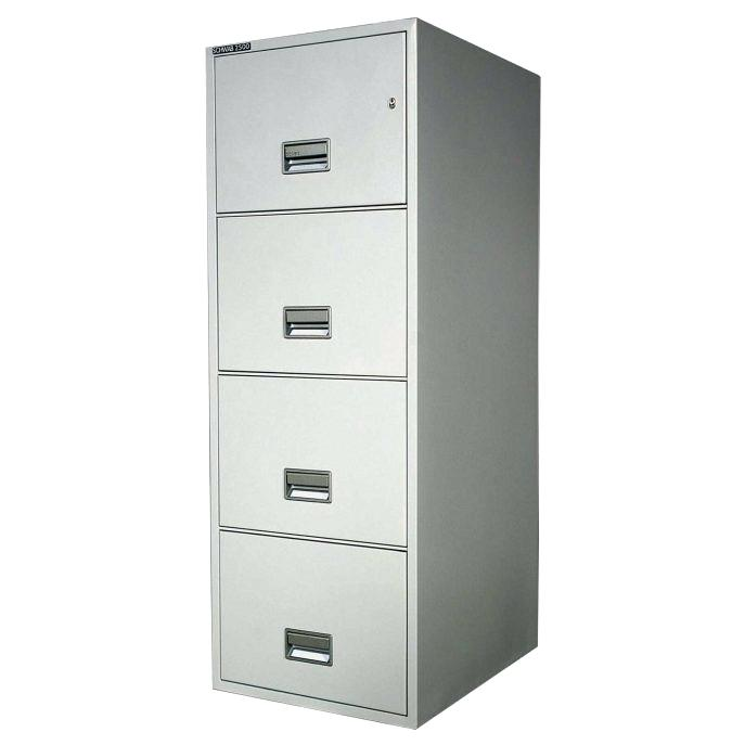 Stunning Good Filing Cabinet Lateral File Cabinet Dividers File Cabinet Drawer Dividers Buy