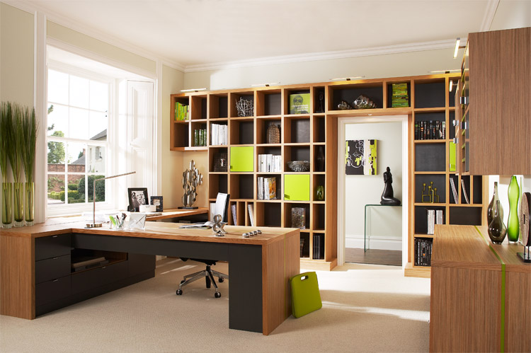 Stunning Good Home Office Furniture Home Office Furniture Designs Captivating Decoration Home Office