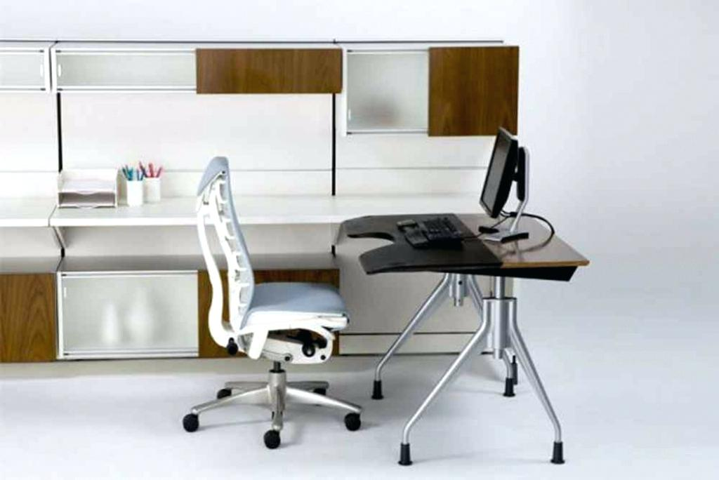 Stunning Good Quality Home Office Furniture Quality Home Office Furniture Uk Hot Sale Ergonomic High Quality