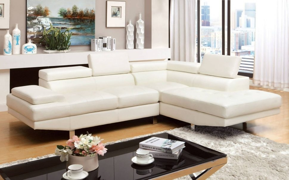 Stunning Gray Sectional Sofa With Recliner Living Room Sofas Wonderful Gray Sectional Sofa Power Reclining