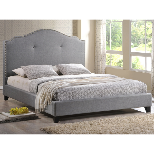 Stunning Grey Full Size Bed New Headboards Full Size Beds Cheap 55 For Your King Size Bed With