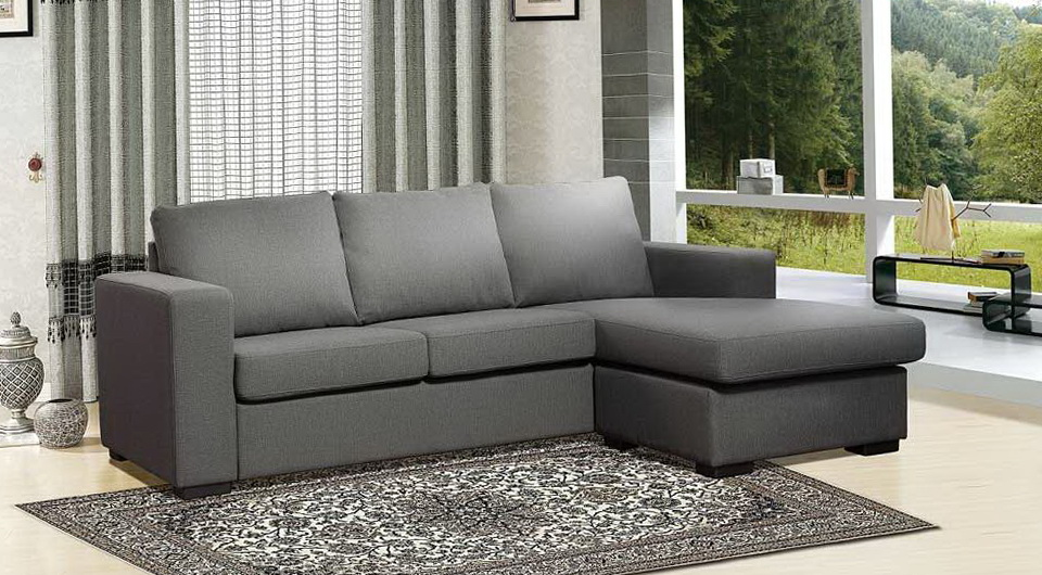 Stunning Grey Leather Chaise Lounge Living Room Elegant Incredible Grey Chaises Chaise Lounge Sofas