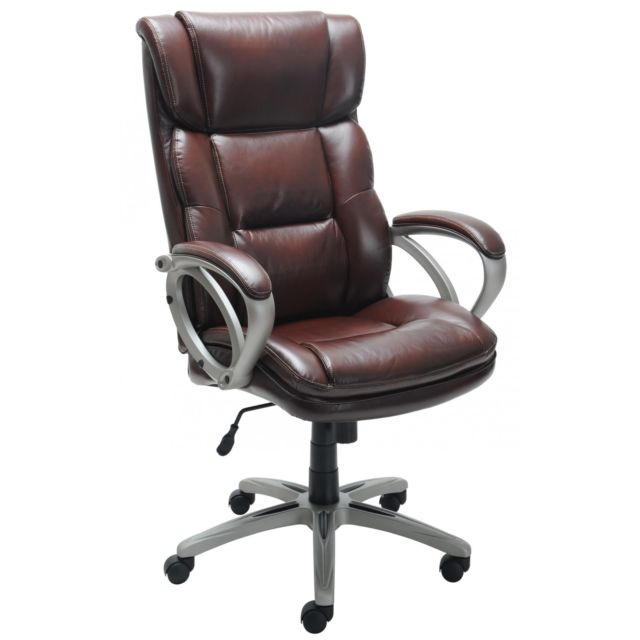 Stunning Heavy Duty Office Chairs Big Man Office Chair Executive Desk Wheels Arms Heavy Duty Bonded