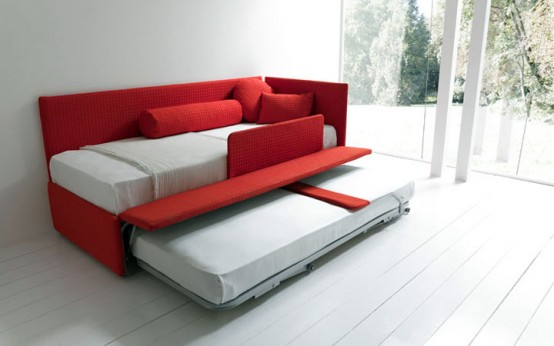 Stunning Hide A Bed Couch Beds World And Bedroom Furniture Multi Functioning Of Sofa Beds