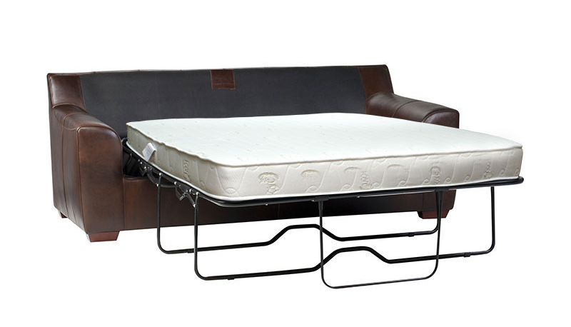 Stunning Hide A Bed Couch The Importance Of Replacing Your Hide A Bed Mattress Hide A Bed