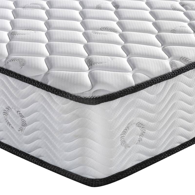 Stunning High Density Foam Mattress Double High Density Foam Pocket Spring Mattress Buy Double Bed
