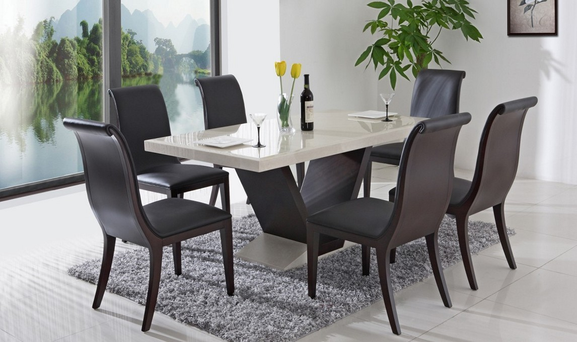 Stunning High Dining Table Ikea Dining Room Amazing Dinning Table Sets Round Glass Top Dining