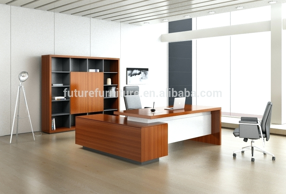 Stunning High End Office Furniture Desk High End Executive Office Furniture Luxury Unique Wooden