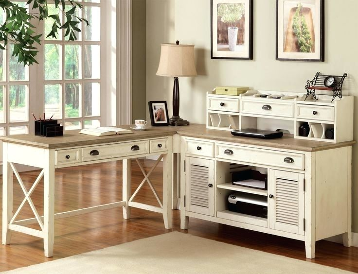 Stunning Home Office Armoire Desk White Home Office Armoire White Office Armoire Corner Piece