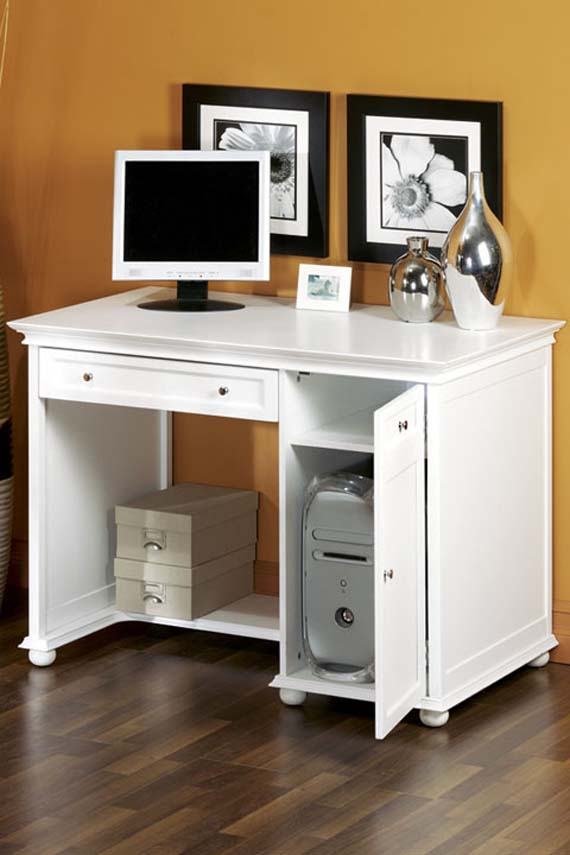 Stunning Home Office Computer Desk Furniture Stunning Computer Table Models For Home Office Computer Table