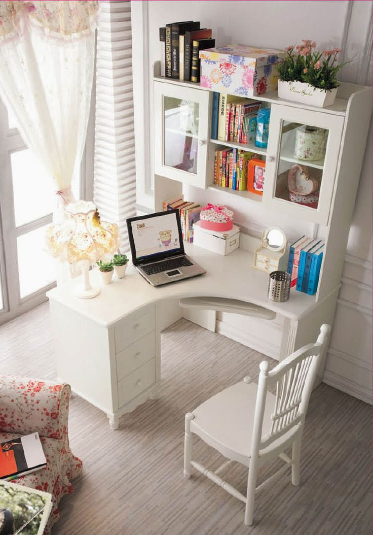 Stunning Home Office Corner Desk Ikea Best 25 Ikea Corner Desk Ideas On Pinterest Ikea Office Ikea