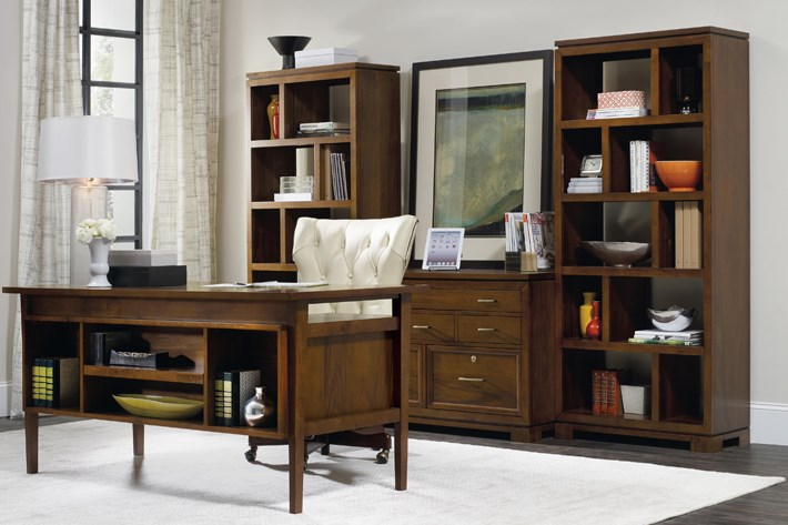 Stunning Home Office Furniture Home Office Washington Dc Northern Virginia Maryland And