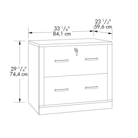 Stunning Home Office Lateral File Cabinet File Cabinet Ideas Lateral File Cabinet Dimensions For Your Home