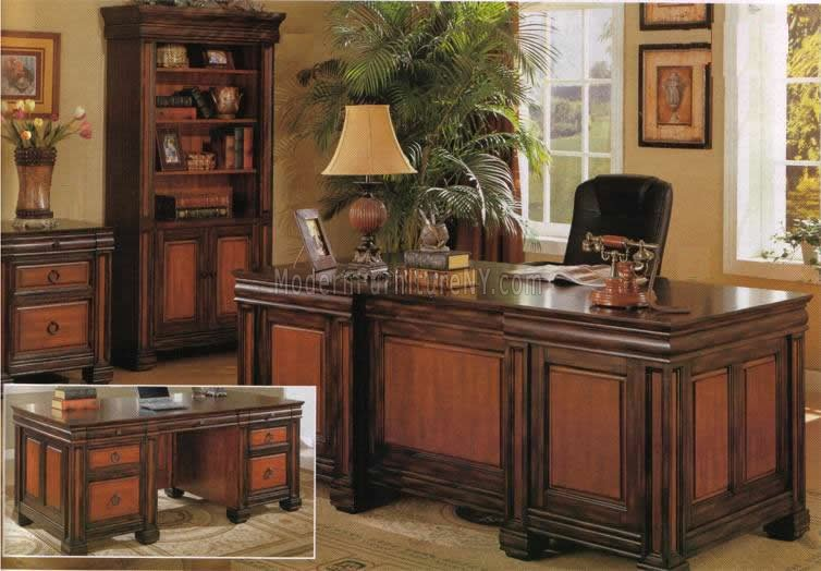 Stunning Home Office Room Furniture Royal And Supperior Home Office Room Decoration Design With Wooden