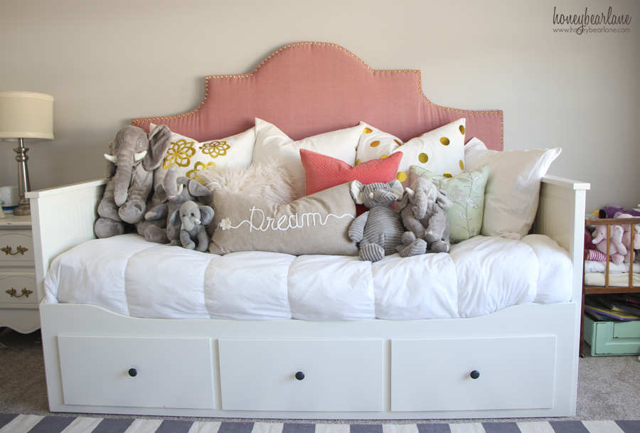 Stunning Ikea Bed And Dresser Ikea Bed Hacks How To Upgrade Your Ikea Bed