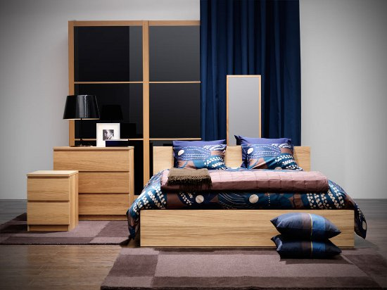 Stunning Ikea Bedroom Furniture Sets Queen Bedroom Sets Ikea Ikea Bedroom Sets Queen Furniture Ikea Bedroom