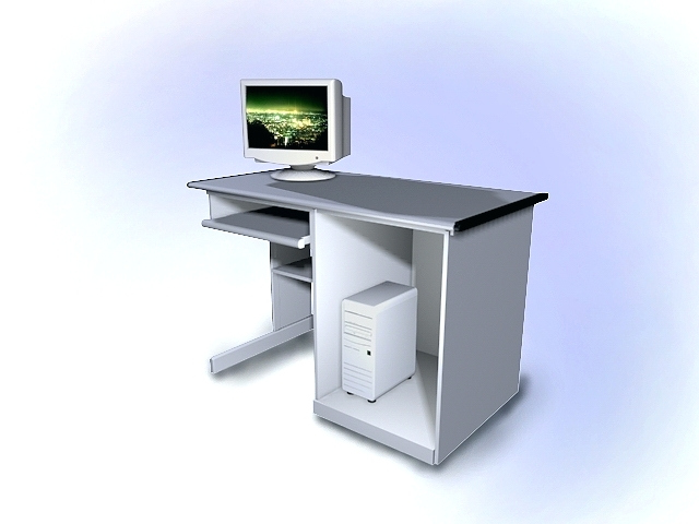 Stunning Ikea Computer Workstation Desk Ikea White Corner Desk With Hutch Ikea White Computer Desk