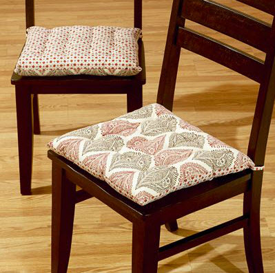 Stunning Ikea Dining Chair Cushion Pads Dining Chair Cushions Ikea Home Design