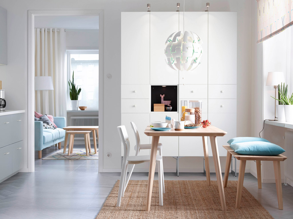 Stunning Ikea Dining Set For Two Ikea Table Salon 28 Images Stockholm 2017 Coffee Table Ikea