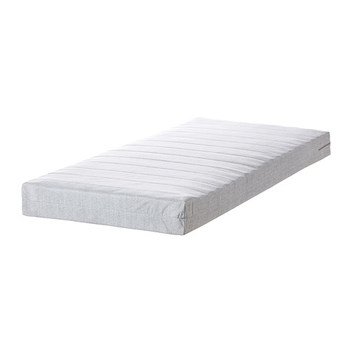 Stunning Ikea Double Bed Mattress Jmna Sprung Mattress Fulldouble Ikea