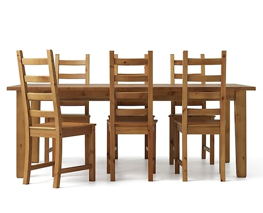 Stunning Ikea Furniture Dining Chairs 6 Seater Dining Table Chairs Ikea