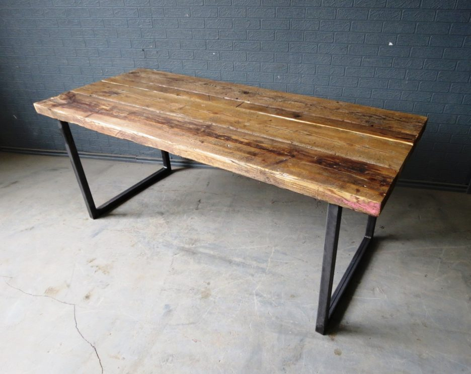 Stunning Ikea Metal Dining Table Dining Tables Metal Table Legs Ikea Rustic Metal And Wood Dining