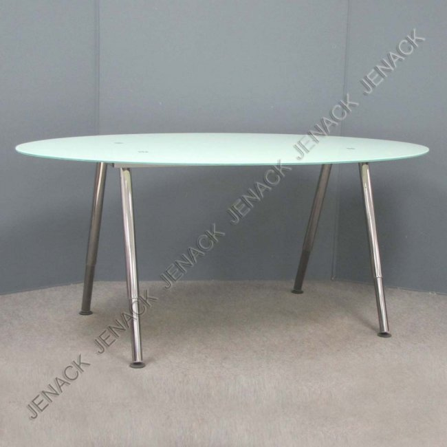 Stunning Ikea Metal Dining Table Dining Tables Stunning Ikea Glass Dining Table Design Ideas Table