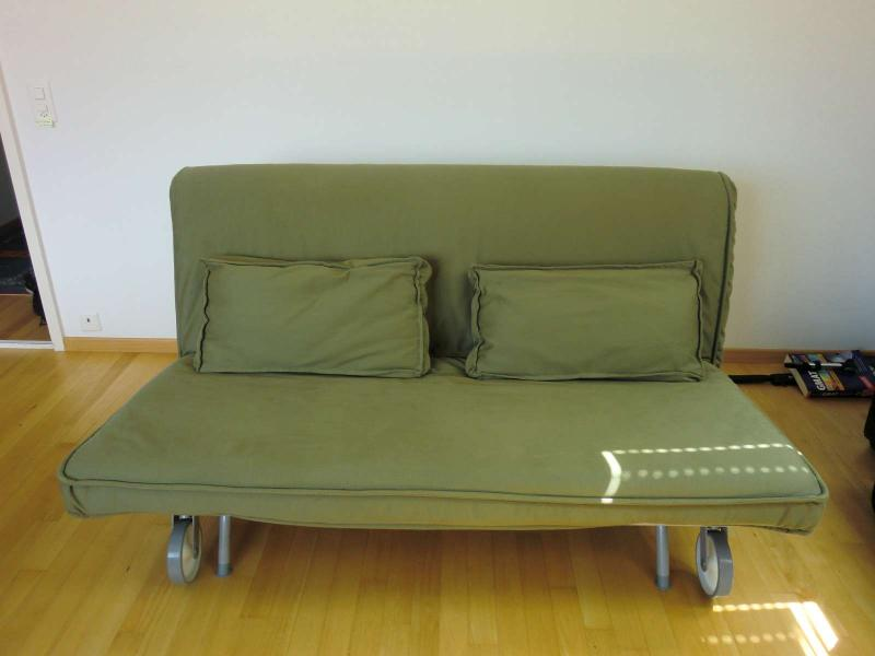 Stunning Ikea Pull Out Futon Amazing How To Pull Out A Futon Bed 95 On Online With How To Pull