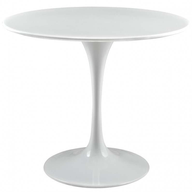 Stunning Ikea Round Dining Table Furniture Elegant Design Of Ikea Docksta Table For Stunning Home
