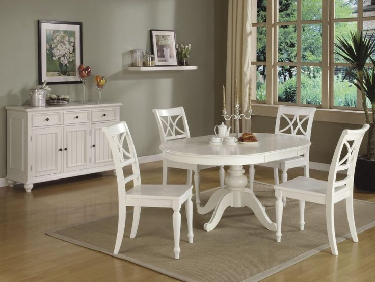 Stunning Ikea White Dining Table And Chairs Kitchen Table Sets Kitchen Table Sets Ikea Dining Room Table With