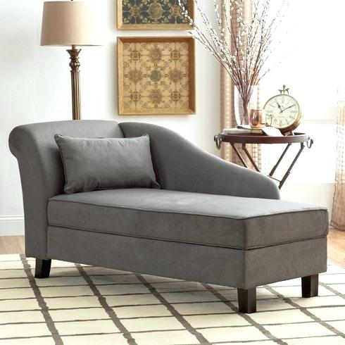 Stunning Indoor Chaise Lounge With Storage Storage Chaise Lounge Bankruptcyattorneycorona