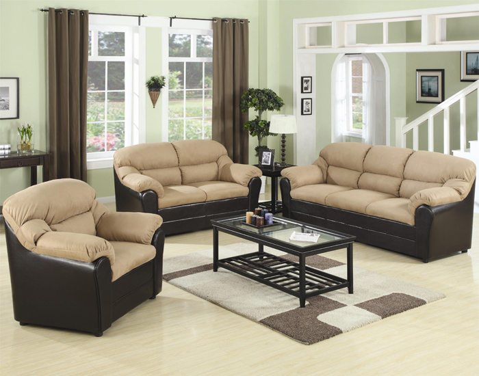 Stunning Inexpensive Living Room Furniture Sets Cheap Living Room Furniture Sets Living Room Furniture Sets For