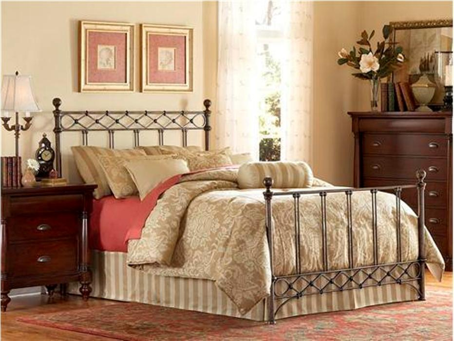 Stunning Iron Head And Footboards Wrought Iron Headboards And Footboards Home Improvement 2017