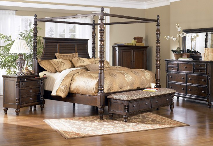 Stunning Key Town Bedroom Set Ashley Key Town Bedroom Set Collection