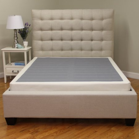 Stunning King Bed And Box Spring King Size Bed And Box Spring Ecycleontario