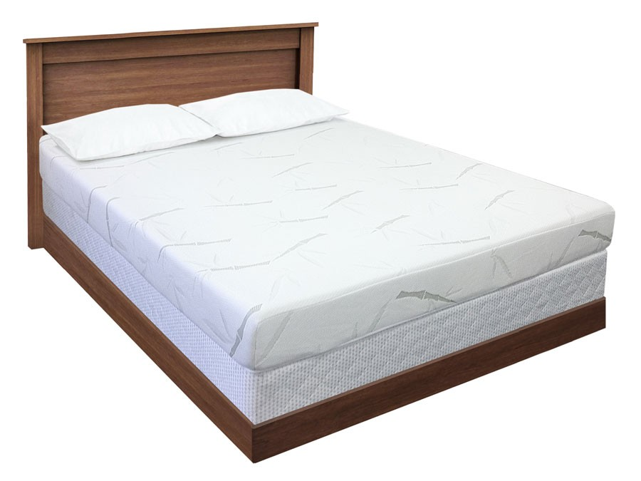 Stunning King Bed Mattress And Box Spring Queen Mattresses Mattress Sets