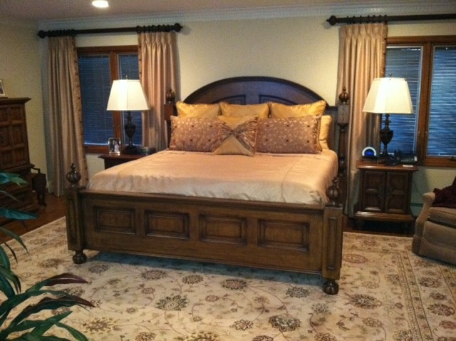 Stunning King Size Bed With Footboard Fancy King Size Bed Frame With Headboard And Footboard 58 On Cheap