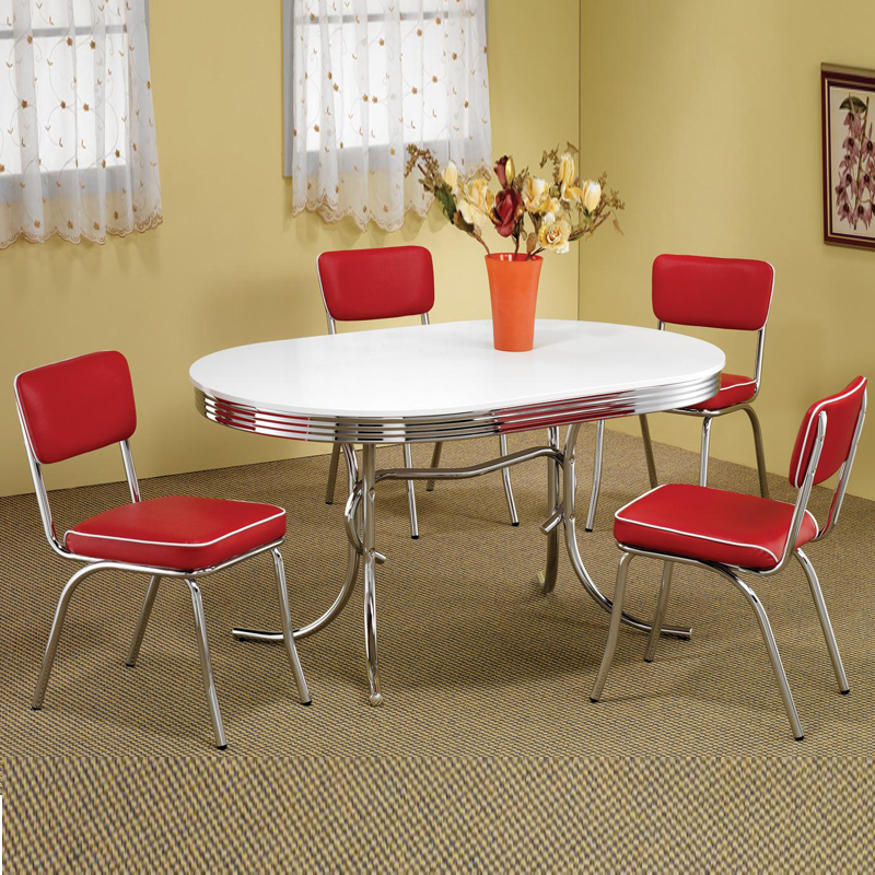 Stunning Kitchen Table Chairs With Arms Fix The Retro Kitchen Chairs Wigandia Bedroom Collection